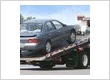 Massey Towing & Recovery