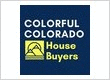 Colorful Colorado House Buyers