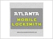 Atlanta Mobile Locksmith