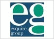 Esquire Group