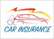 Apex Low-Cost Car Insurance Deerfield Beach FL