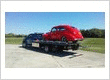 Cheap Towing Lewisville