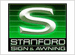 Stanford Sign & Awning Inc.