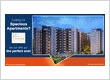 Buy Luxurious Apartments in Bangalore | Arvind Skylands