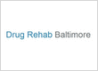 Drug Rehab Baltimore MD