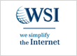 WSI – SureLink Internet Marketing Solutions Inc