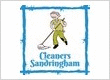 Cleaners Sandringham