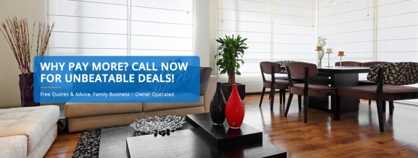 Affordable Blinds And Shutters Varsity Lakes Australia