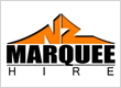 NZ Marquee Hire