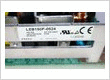 Jual Power Supply COSEL LEB150F-0524
