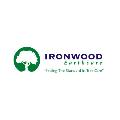 Ironwood Earthcare Utilizes Current Proven Science to Offer Invasive Pest Control