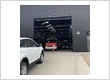 Auto electrical service St Albans Vic