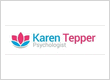 Karen Tepper Psychologist
