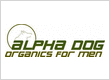 Alpha Dog Organics for Men