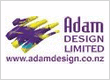 Adam Design Limited