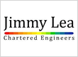 Jimmy Lea & Chartered Engineers