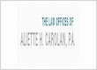 Law Offices of Aliette H. Carolan, PA