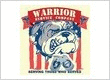 Warrior Service Company
