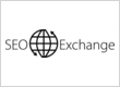 SEO-Exchange
