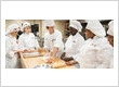 Culinary Management Courses