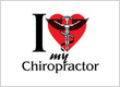 Chiropractor Wexford PA