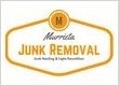 Murrieta Junk Removal