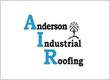 Anderson Industrial Roofing