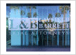 Layfield & Barrett Office