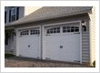 Better Place Garage Doors