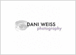Dani Weiss Photography