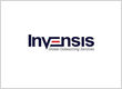 Invensis - Global Outsourcing Services