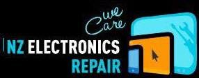 NZ ELECTRONICS REPAIR Milford No.1 Phone & Computer Repair