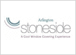 Stoneside Blinds and Shades
