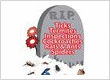R.I.P Pest Management Pty. Ltd