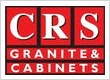 CRS Cabinets