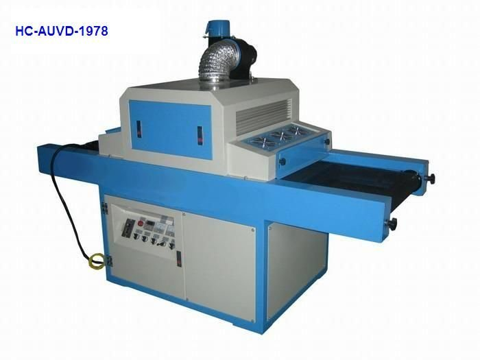 UV curing machine, uv dryer, uv drying machine, uv curer, uv varnish dryer, uv varnish, pro press printing machine, post press machine, China UV drying machine, China uv curing machine factory