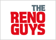 The Reno Guys