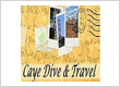 Caye Dive & Travel