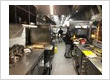 Melbourne Catering Equipment