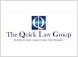 The Quick Law Group