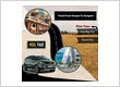 Looking for a trustworthy taxi service from Kanpur to Gurgaon?