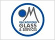 Oak Mountain Glass