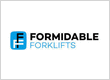 Formidable Fork Lifts - Used and New Forklifts for Sale