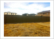 fencing installers adelaide