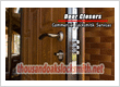 Thousand Oaks Locksmith