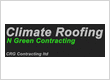 Climate Roofing N Green Contracting