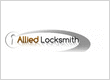 Allied Locksmith - Scottsdale