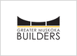 Greater Muskoka Builders