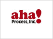 Aha! Process, Inc.