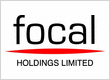 Focal Holdings Ltd